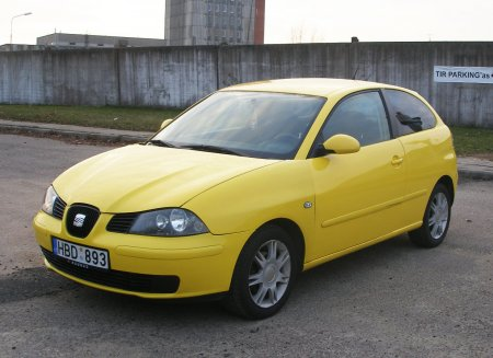 seat-ibiza-2003m